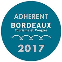 congres bordeaux tourisme