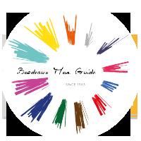 Association de Guides Interprètes et Conférenciers d'Aquitaine