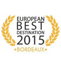 europe best destinations