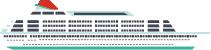 ocean-cruise-ship