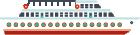 river-cruise-ship