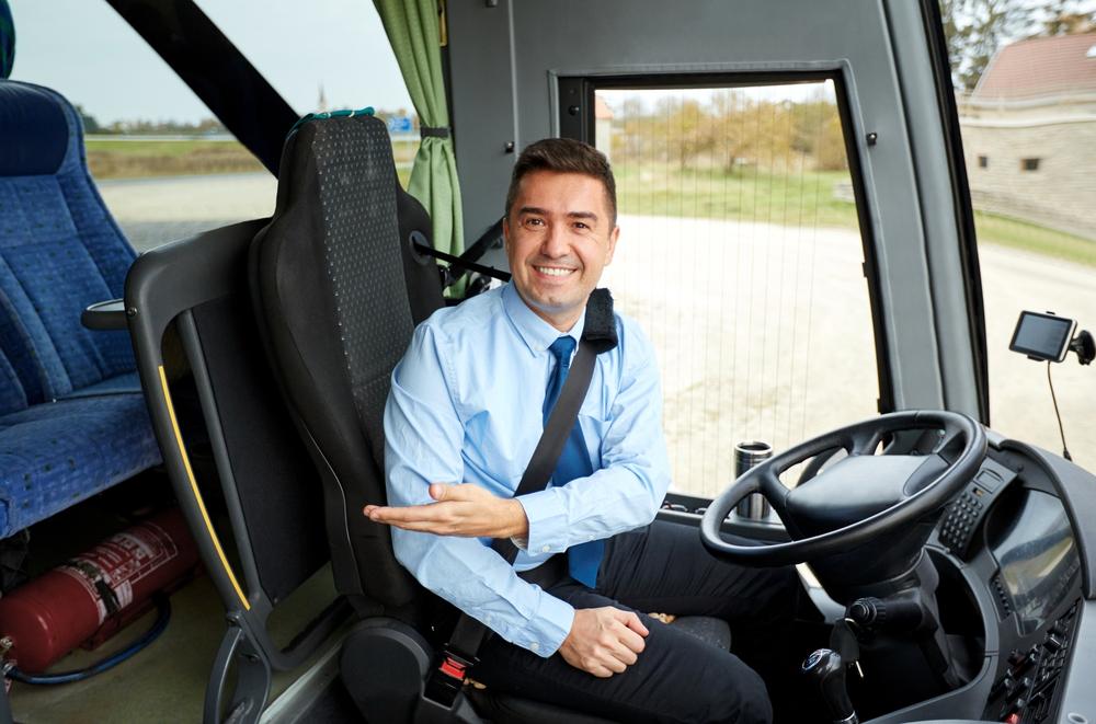 Devis gratuit pour votre transport en car ou bus en Gironde