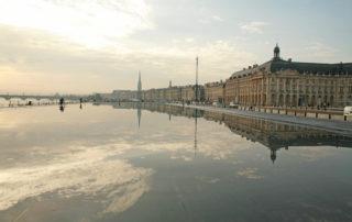 séminaire d'entreprise à Bordeaux