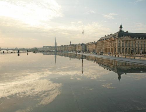 Des idées pour votre séminaire d'entreprise à Bordeaux